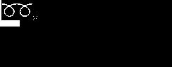 0120-711-804